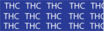 THC_DRUG_TEST_SMALL