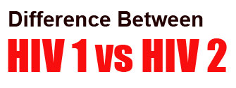 hiv-1-vs-hiv-2