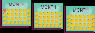 gt-cal-1-3-months