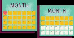 gt-cal-3-6-weeks