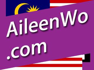 Aileenwo